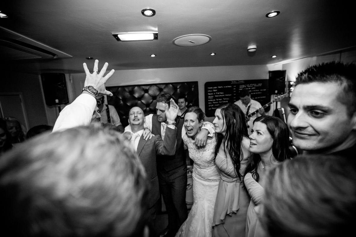 kirkby lonsdale wedding photography